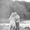 115_Kyle+Shauna_EngagementBW