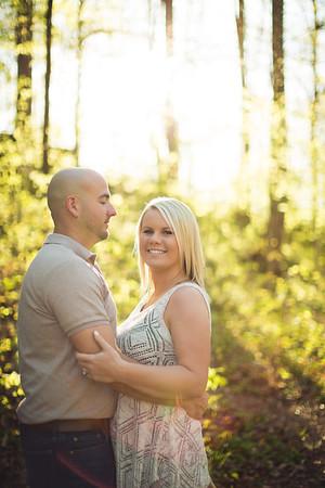 029_Kyle+Shauna_Engagement