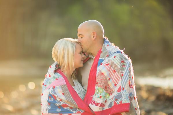 104_Kyle+Shauna_Engagement