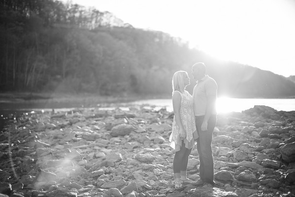092_Kyle+Shauna_EngagementBW