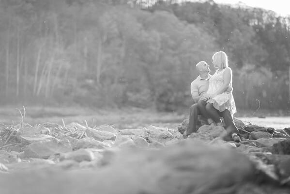 107_Kyle+Shauna_EngagementBW