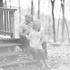 042_Kyle+Shauna_EngagementBW