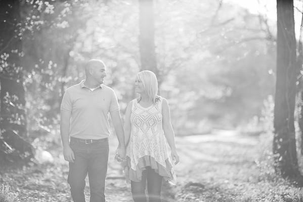 059_Kyle+Shauna_EngagementBW