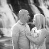 003_Kyle+Shauna_EngagementBW