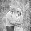 007_Kyle+Shauna_EngagementBW