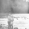 121_Kyle+Shauna_EngagementBW