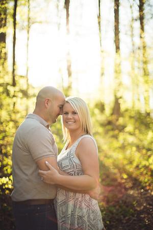 031_Kyle+Shauna_Engagement