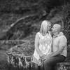 021_Kyle+Shauna_EngagementBW