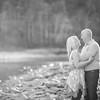 100_Kyle+Shauna_EngagementBW