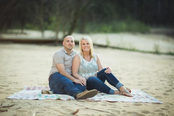 087_Kyle+Shauna_Engagement