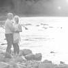 124_Kyle+Shauna_EngagementBW