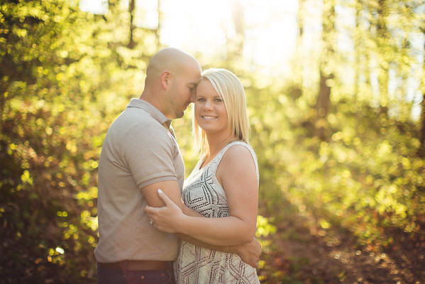 032_Kyle+Shauna_Engagement