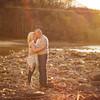 094_Kyle+Shauna_Engagement