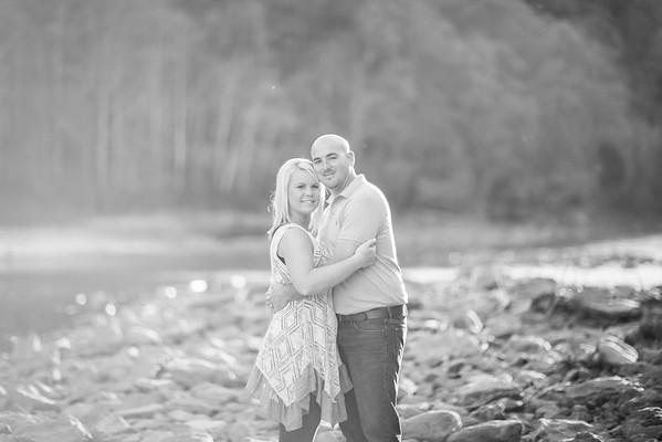 097_Kyle+Shauna_EngagementBW