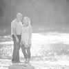 079_Kyle+Shauna_EngagementBW