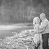 101_Kyle+Shauna_EngagementBW