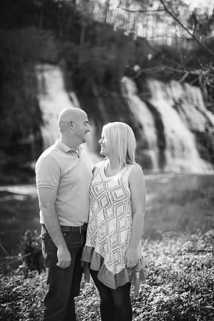 001_Kyle+Shauna_EngagementBW