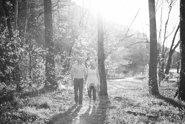 057_Kyle+Shauna_EngagementBW