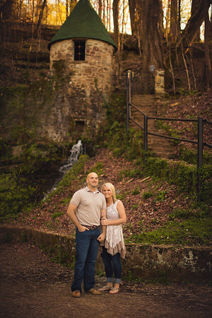 024_Kyle+Shauna_Engagement