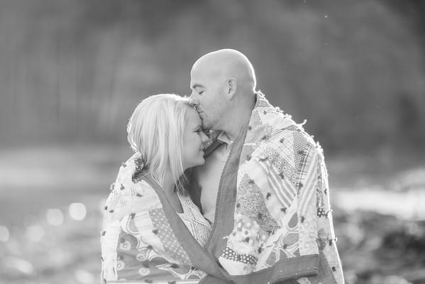 104_Kyle+Shauna_EngagementBW