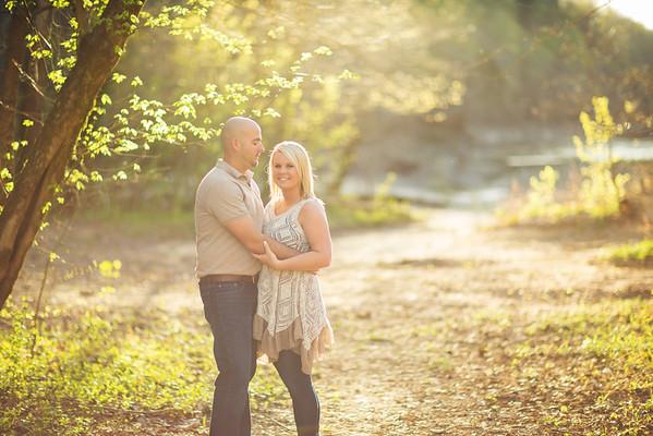 075_Kyle+Shauna_Engagement