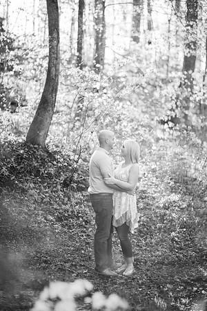 035_Kyle+Shauna_EngagementBW