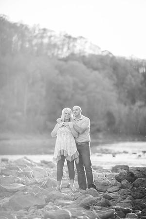 112_Kyle+Shauna_EngagementBW