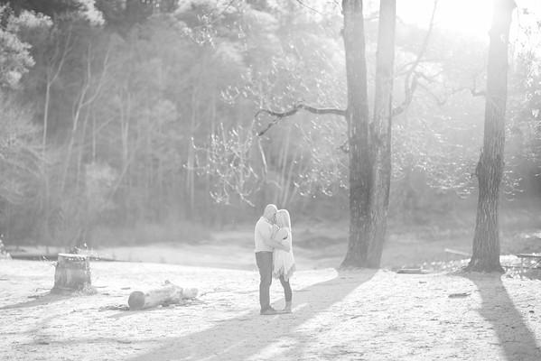 065_Kyle+Shauna_EngagementBW