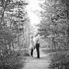 014_Kyle+Shauna_EngagementBW