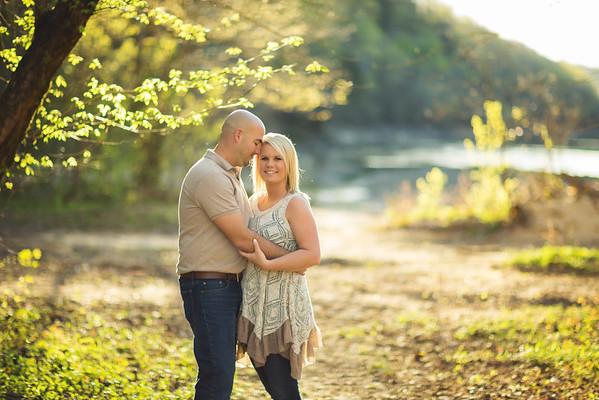 077_Kyle+Shauna_Engagement