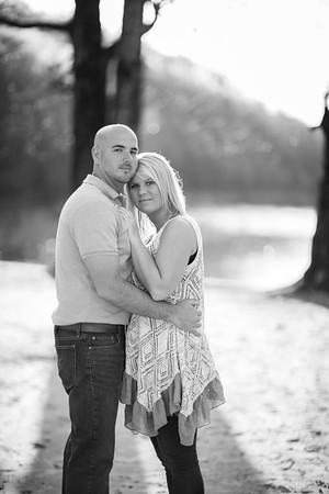 061_Kyle+Shauna_EngagementBW