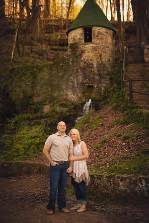 023_Kyle+Shauna_Engagement
