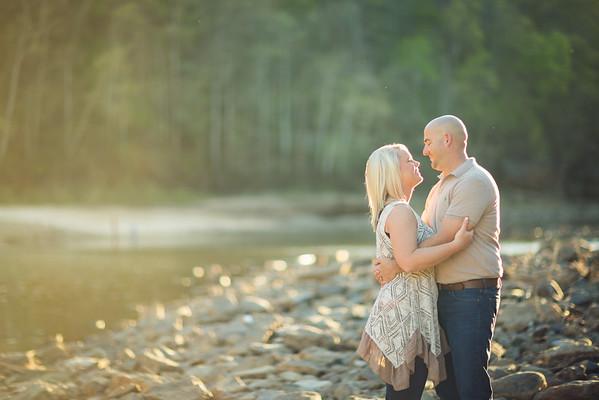 100_Kyle+Shauna_Engagement