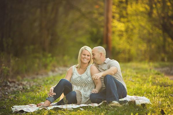048_Kyle+Shauna_Engagement