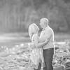 099_Kyle+Shauna_EngagementBW