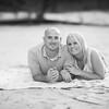 086_Kyle+Shauna_EngagementBW