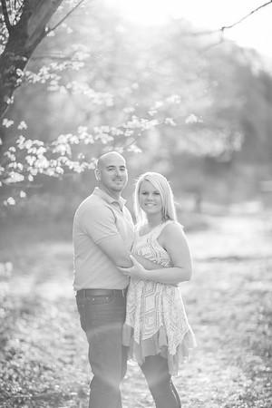 073_Kyle+Shauna_EngagementBW