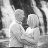 005_Kyle+Shauna_EngagementBW
