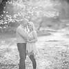 076_Kyle+Shauna_EngagementBW