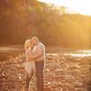 095_Kyle+Shauna_Engagement