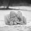 084_Kyle+Shauna_EngagementBW