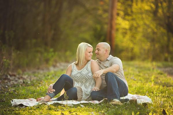 046_Kyle+Shauna_Engagement