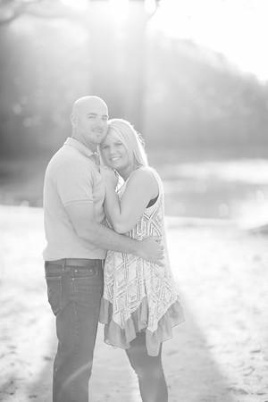 060_Kyle+Shauna_EngagementBW