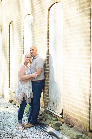 015_Kyle+Shauna_Engagement