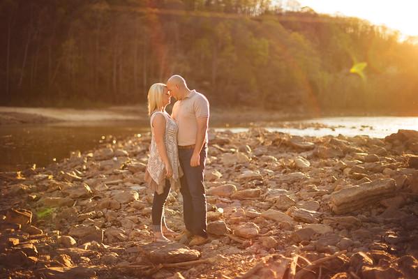093_Kyle+Shauna_Engagement