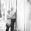 016_Kyle+Shauna_EngagementBW