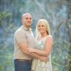 007_Kyle+Shauna_Engagement