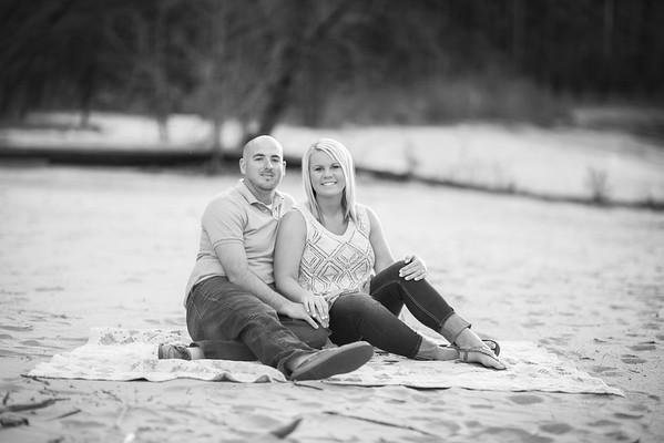 087_Kyle+Shauna_EngagementBW