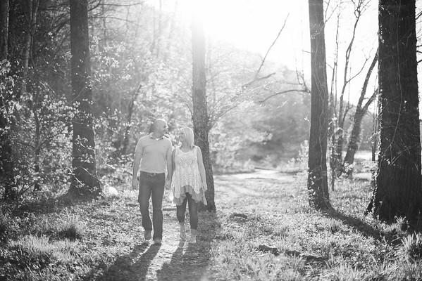 058_Kyle+Shauna_EngagementBW