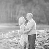 098_Kyle+Shauna_EngagementBW